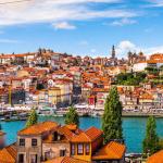 Boek snel een Fly & Drive in Portugal met 39% korting bij Traveldeal