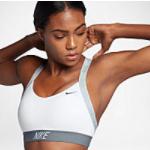 Kortingscode Nike voor 20% EXTRA korting