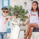 Kixx Super Sale   Tot 40% korting bij Kixx Online