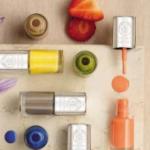 Pak tot 50% korting op verzorgingsproducten, make-up, geuren en meer   The Body Shop Sale!