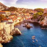 Bespaar nu 38% op een reis naar het historische Dubrovnik van 7 of 10 nachten | Traveldeal