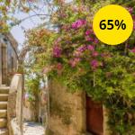 Boek nu een 8-daagse fly & drive door Sicilië voor slechts €459,- | Hoteldeal