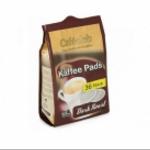 Goedkope en kwalitatief goede koffie bestel je bij KoffieTheePlaza | Al vanaf €1,95