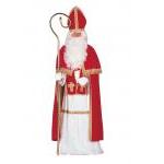 Shop alle verkleedkleding voor de Sint bij Feestbeest!