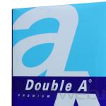 Bestel via Inktweb voor maar €5,- 80 gram Double A Premium A4 papier