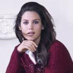 Navabi Fashion Advice | Zie er op je best uit door gratis modeadvies van de Navabi experts