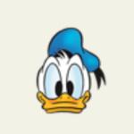Voor slechts €132,50 valt de Donald Duck bijna anderhalf jaar lang op je deurmat!