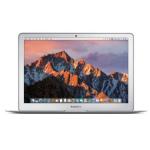Ontvang nu €100,- korting op de nieuwe MacBook Air - YourMacStore