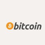 Betalen kan bij Hungry zelfs met Bitcoin