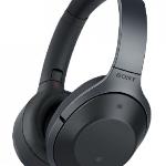 Bespaar nu maar liefst €60,- op de Sony MDR-1000X | YourMacStore