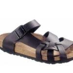 Birkenstockshop   Bestel nu de Birkenstock Pisa slippers voor slechts €55,-