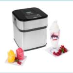 Bespaar €15,- op een Princess Ice Cream Maker | Alternate