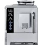 Je krijgt nu 32% korting op de Siemens EQ5 volautomatische espressomachine | Koffiediscounter