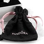 Bespaar nu €15,- op je bestelling met deze Pandora kortingscode