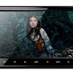 Djoozy   Profiteer nu van €55,- korting op een Xtrons HD101 auto dvd speler