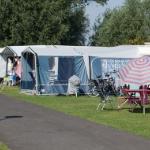 Droomparken heeft vele campings waar jij kunt boeken! | Kies uit een van de vele bestemmingen