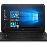 Informatique geeft €150,- korting op een HP 15-ay182nd laptop
