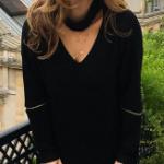2Balou korting | Bespaar nu 50% op deze musthave trui