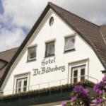 Boek nu een verblijf van 2 of 3 dagen in een 4*-hotel op de Veluwe | Hoteldeal