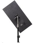Folux   Scoor nu een LS-LED lamp Bi-color met €400,- korting