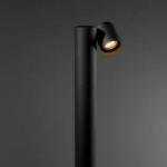 Scoor nu een Modular Lowieze vloerlamp met 20% korting | Lightbrands