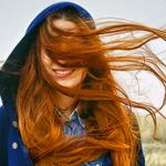 Stap over naar Qurrent en ontvang een windmolen t.w.v. €75,- cadeau