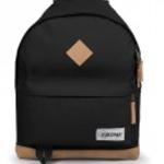 Pak tot 30% korting op jouw nieuwe schooltas via Bagageonline