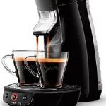 Scoor nu een demo Philips Senseo Viva Café met maar liefst 42% korting bij Koffiediscounter