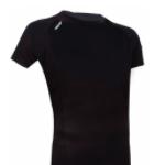 Ontvang nu 33% korting op Avento Sportshirts voor heren | Internet Sports and Casuals