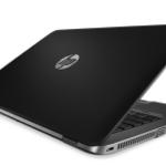Nu €50,- korting op een HP Eliteboek 840 G1 bij Laptops4all