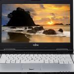 Scoor vandaag bij Laptops4all een Fujitsu Siemens Lifebook E751 met €40,- korting