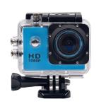 Marktplaats aanbieding: bespaar nu 80% op een Full HD action camera
