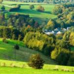 Boek een verblijf van 3 dagen in Zuid-Limburg met 30% korting | Groupactie