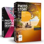Schaf nu Magix Photo Premium aan met wel €39,- korting
