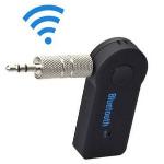 Bestel bij Groupactie een Bluetooth muziekontvanger met 80% korting