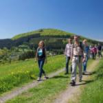 Geniet van een verblijf van 4 dagen in Bödefeld bij Winterberg met 46% korting | Cheap.nl