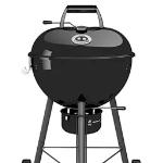 Shop een Outdoorchef Chelsea houtskoolbarbecue met maar liefst 48% korting bij Barbequeshop