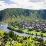 Verblijf nu met 45% korting in het duitse Eifel bij Trier | Cheap.nl