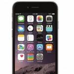 Refurbished.nl geeft 38% korting op een iPhone 6S Plus space grey
