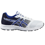 One Day Fashion Deals | Vandaag 33% korting op Asics Patriot 8 sneakers