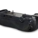 Korting Folux   Bespaar nu 54% op een Apature battery grip voor Nikon