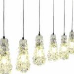 Scoor nu een Dior LED hanglamp met maar liefst 75% korting | LampOnline