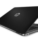 Bestel nu een HP Elitebook 840 G1 met €50,- korting bij Laptops4all