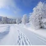 Boek nu een Belvilla wintersport vakantie | Profiteer van vroegboekkorting