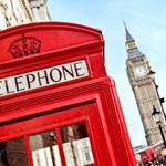 Boek nu een dagje Londen met 16% korting bij ActievandeDag