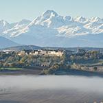 Ontvang 37% korting op een verblijf in L'Oustal del Carlat   BungalowSpecials