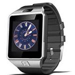 Scoor nu maar liefst 77% korting op een bluetooth smartwatch | ActievandeDag