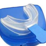 ActievandeDag geeft 65% korting op een antisnurkbeugel