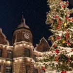 Geniet 2 dagen van de kerstmarkten in Düsseldorf met 55% korting   Hoteldeal