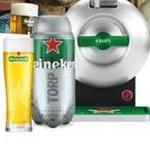 Je krijgt nu 16% korting op de UCL SUB bundle van Heineken